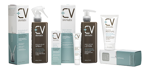 CV-Skinlabs-Collection_Web