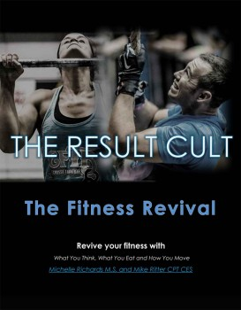 The-Fitness-Revival-by-Result-Cult