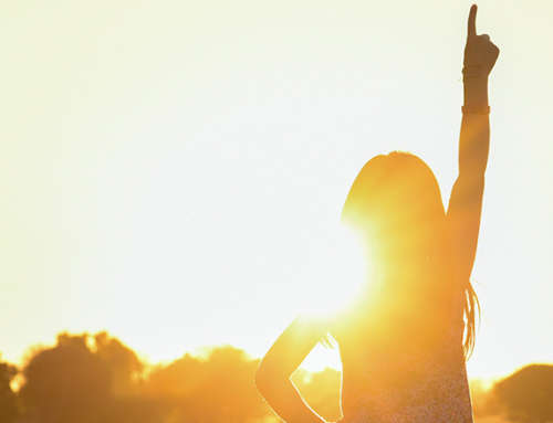 The Truth About Sun Exposure And Vitamin D